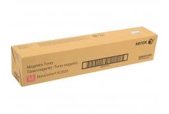 Xerox 006R01695 purpuriu (magenta) toner original