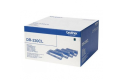 Brother DR-230C color drum original