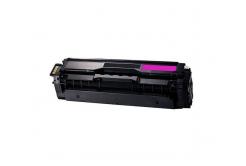Samsung CLT-M504S purpuriu (magenta) toner compatibil