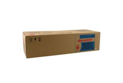 Sharp AR-C26TCE negru toner original