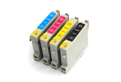 Epson T0445 multipack cartus compatibil