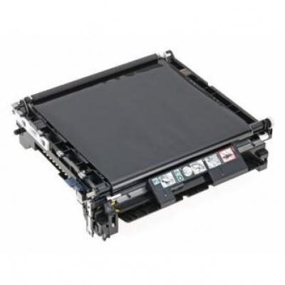 Epson C13S053024 transfer belt