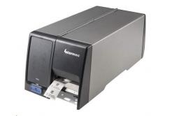Honeywell Intermec PM43 PM43A01000040302 imprimante de etichetat, 12 dots/mm (300 dpi), rewind, multi-IF (Ethernet)