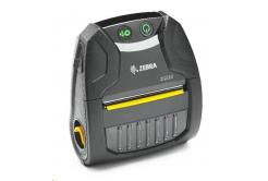 Zebra ZQ320 ZQ32-A0E02TE-00 Outdoor imprimante de etichetat, USB, BT, NFC, 8 dots/mm (203 dpi), ZPL, CPCL