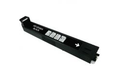 HP CB380A negru toner compatibil