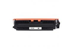 HP 126A CE310A negru (black) toner compatibil