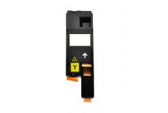 Xerox 106R02762 galben (yellow) toner compatibil