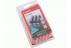 Canon CLI-521 multipack cartus original