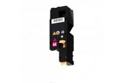 Epson C13S050612 purpuriu (magenta) toner compatibil