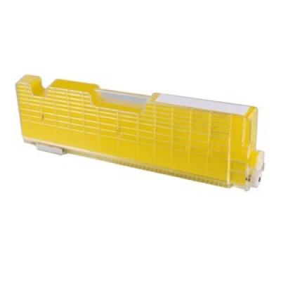 Ricoh 125 galben (yellow) toner original