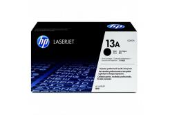 HP 13A Q2613A negru (black) toner original