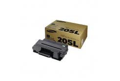 HP SU963A / Samsung MLT-D205L negru (black) toner original