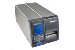 Honeywell Intermec PM43 PM43A15000000402 imprimante de etichetat, 16 dots/mm (406dpi), disp., ZPLII, ZSim II, IPL, DP, DPL, USB, RS232, Ethernet, Wi-Fi