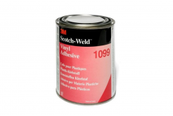3M 1099 Scotch-Weld, 1 l