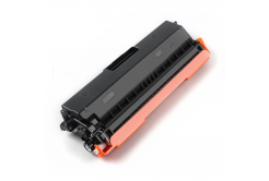 Brother TN-421 negru (black) toner compatibil