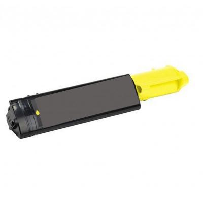 Epson C13S050316 galben (yellow) toner compatibil