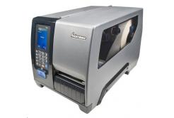Honeywell Intermec PM43c PM43CA1140041212 imprimante de etichetat, Short Door, 8 dots/mm (203 dpi), rewinder, disp., RTC, multi-IF (Ethernet)