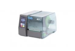 Partex MK10-EOS2 imprimantă (fără tăietor) 300 dpi