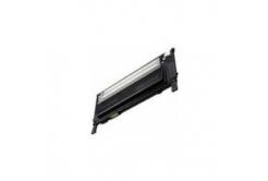 Océ 2500186, 25001868 negru (black) toner original