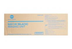 Konica Minolta IU211K negru (black) drum original