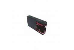 Epson T7023 XL purpuriu (magenta) cartus compatibil