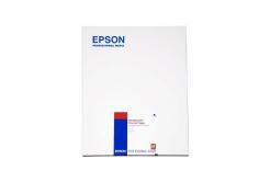 Epson S042105 Ultrasmooth Fine Art Paper, mat, alb, A2, 325 g/m2, 25 buc