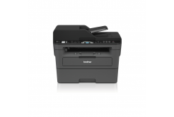Brother MFC-L2712DN multifunctionala laser - A4, 30ppm, 64MB, 600x600copy, USB, LAN, 30ADF, DUPLEX