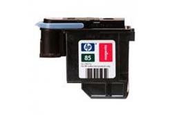 HP 85 C9421A purpuriu (magenta) cap de imprimare original