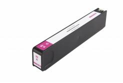 HP 971XL CN627AE purpuriu (magenta) cartus compatibil