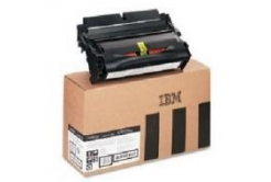 IBM 78P6874 galben (yellow) toner original