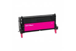 Dell RF013 purpuriu (magenta) toner compatibil