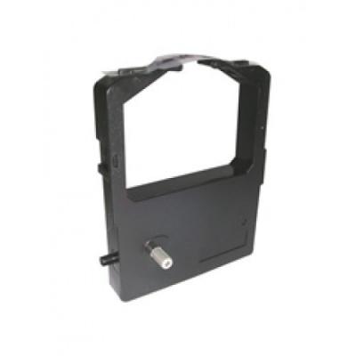 Epson LX-100, negru, ribon compatibil