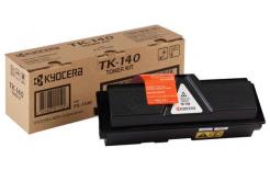 Kyocera Mita TK-140 negru (black) toner original