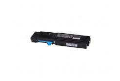 Xerox 106R02233 azuriu (cyan) toner compatibil
