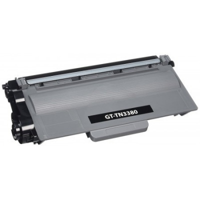 Brother TN-3330 / TN-3380 negru toner compatibil