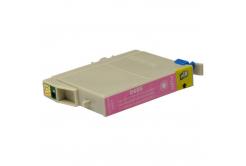 Epson T0486 purpuriu deschis (light magenta) cartus compatibil