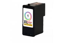 Lexmark 1 18CX781E color cartus compatibil