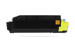 Utax PK-5011Y galben (yellow) toner compatibil