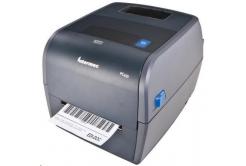Honeywell Intermec PC43t PC43TB01000202 imprimante de etichetat, 8 dots/mm (203 dpi), ESim, ZSim II, IPL, DP, DPL, USB, Ethernet