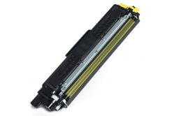 Brother TN-243 galben (yellow) toner compatibil