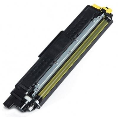 Brother TN-243 galben (yellow) toner compatibil