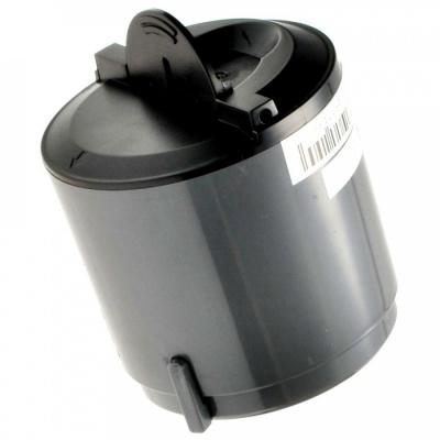 Xerox 106R01203 negru toner compatibil