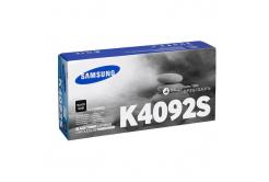 HP SU138A / Samsung CLT-K4092S negru (black) toner original