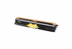 Konica Minolta A0V306H galben (yellow) toner compatibil