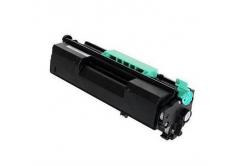 Ricoh SP4500E negru (black) toner compatibil