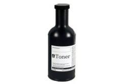 Toshiba T56P negru (black) toner compatibil