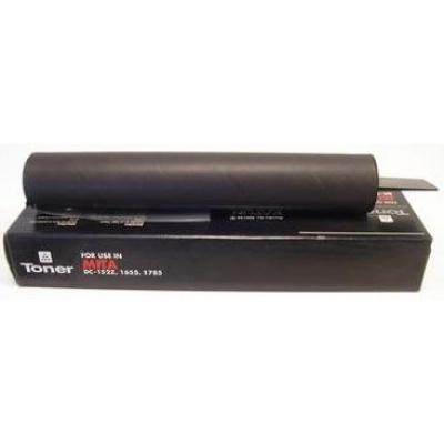 Kyocera Mita 37002812 negru toner original