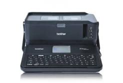 Brother PT-D800W PTD800WYJ1 aparat de etichetat