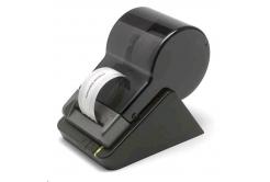 Seiko SLP650 42900111 imprimante de etichetat USB, 300dpi, 100mm/s