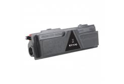 Kyocera Mita TK-170 negru toner compatibil